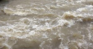 Flood badhi