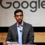 google donate india