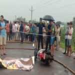 kailali road accident