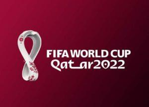 qatar worldcup