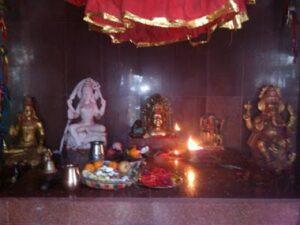 rambha devi temple palpa