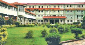 sahid gangalal hospital