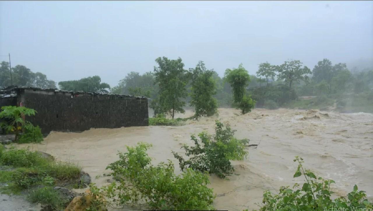 seti flood