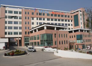 mediciti hospital