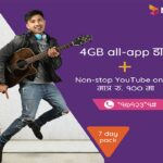 ncell new offer