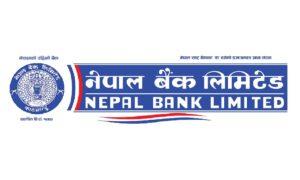 nepal bank