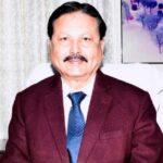 Gyanendra Giri