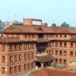 bhaktapur nagarpalika