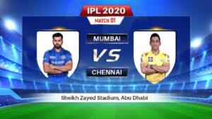 chennai vs mumbai