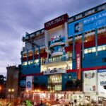 civil mall sundhara