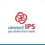 connect ips