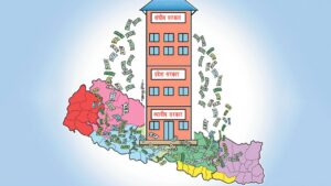 corruption ghus local to top
