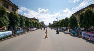 hetauda road
