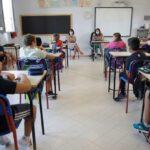 itly school open