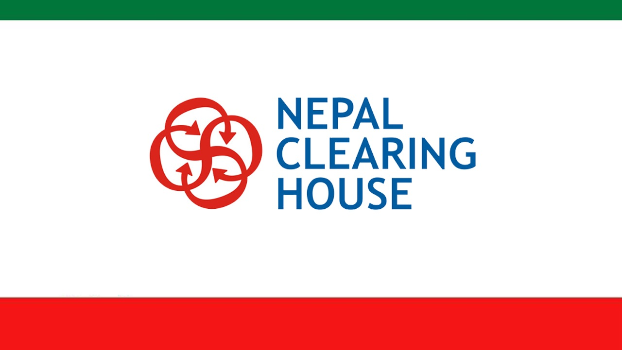 nepal clearing house