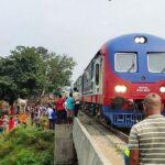 nepali train 4
