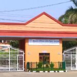 nepaljung medical college