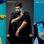 oppo f17 pro lunching soon
