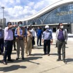 pokhara intl airport