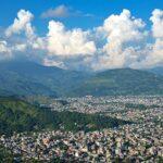 pokhara valley trek