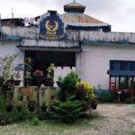 police office urlabari