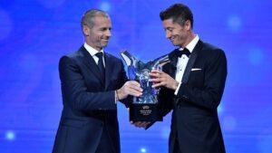 2020 10 02 Award