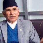 Bishnu Paudel