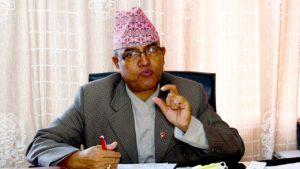CDO kathmandu