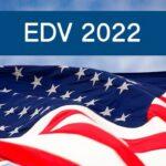 EDV-2022