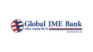 Global-IME-Bank
