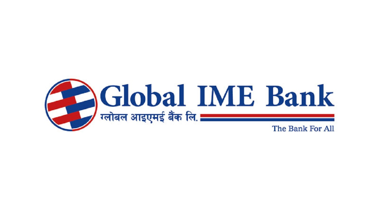 Global-IME-Bank