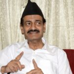 Nabindra Raj Joshi
