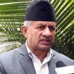 Pradip Kumar Gyawali