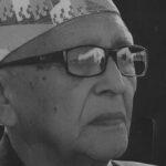 Ribati Raman Khanal