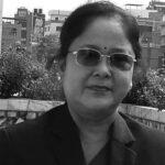 Sanu Pahida
