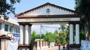 bo koirala cancer hospital chitwan