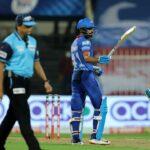 delhi IPL