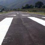dipayal airport