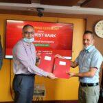 everest bank agri loan