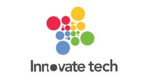 innovate tech