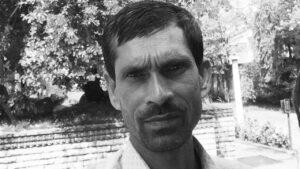 mukesh chaurasiya
