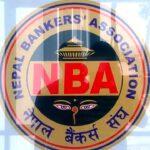 nepal banker association