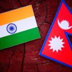 nepal bharat