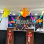 nepal investment bank new branch