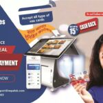 rbb offer and pos service lunched