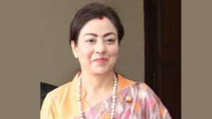 Bhawani Rana