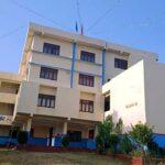 Bhimsen Adarsha High School Devchuli Nabalpur