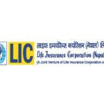 LIC Nepal