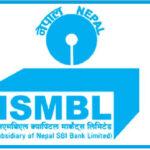 Nepal SBI Merchant Banking