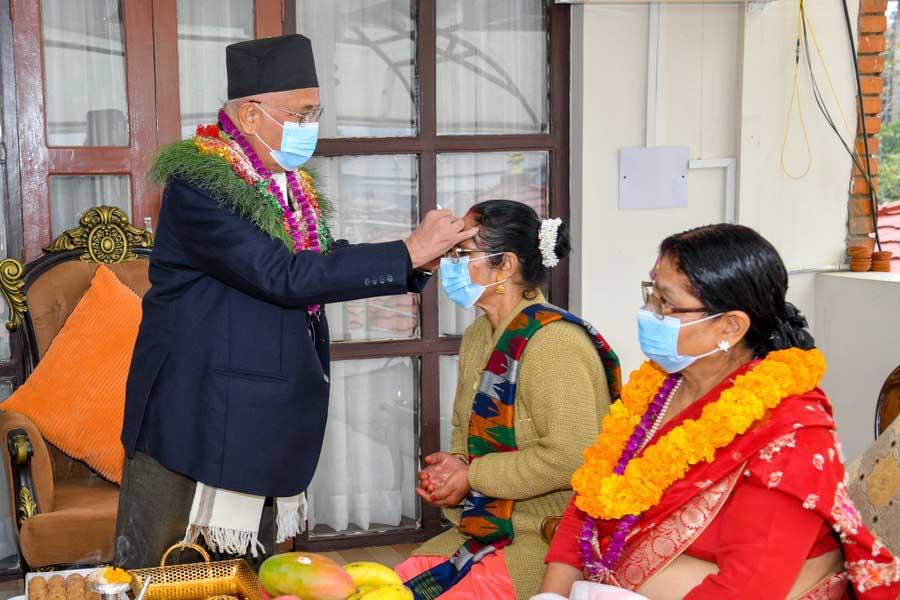 PM bhaitika 3